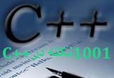 دانلود 1001 نکته در ++C