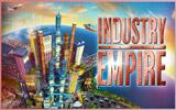 دانلود Industry Empire