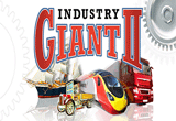 دانلود Industry Giant 2