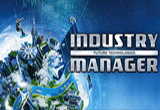 دانلود Industry Manager - Future Technologies