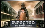 دانلود Infected - The Twin Vaccine