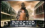 دانلود Infected - The Twin Vaccine