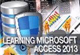 دانلود InfiniteSkills - Learning Microsoft Access 2013 Training Video