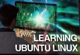 دانلود InfiniteSkills - Learning Ubuntu Linux Training Video
