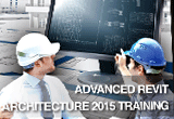 دانلود InfiniteSkills - Advanced Revit Architecture 2015 Training Video