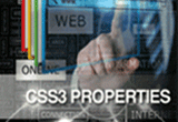 دانلود InfiniteSkills - CSS3 Properties Training Video