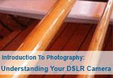 دانلود InfiniteSkills - Introduction To Photography - Understanding Your DSLR Camera Training Video