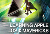 دانلود InfiniteSkills - Learning Apple OS X Mavericks Training Video