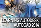 دانلود InfiniteSkills - Learning AutoCAD 2014