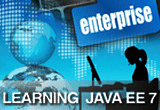 دانلود InfiniteSkills - Learning Java EE 7 Training Video