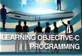 دانلود InfiniteSkills - Learning Objective-C Programming Training Video