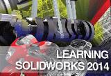دانلود InfiniteSkills - Learning SolidWorks 2014 Training Video
