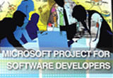 دانلود InfiniteSkills - Microsoft Project For Software Developers Training Video