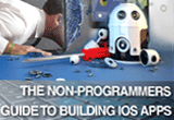 دانلود InfiniteSkills - Non-Programmers Guide To Building iOS Apps Training Video