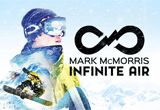 دانلود Infinite Air with Mark McMorris +  Patch 3 Update