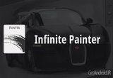 دانلود Infinite Painter 6.1.68 For Andoird +4.3