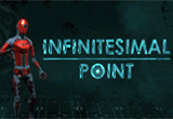 دانلود Infinitesimal Point