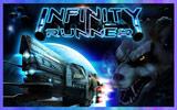 دانلود Infinity Runner