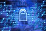 دانلود امنیت اطلاعات