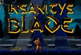 دانلود Insanity's Blade