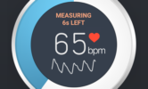 دانلود Instant Heart Rate Pro 5.36.4370 for Android +4.0