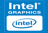 دانلود Intel Graphics Driver 25.20.100.6618 Win10 x64