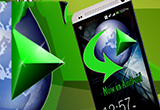 دانلود Internet Download Manager 7.00 for Android