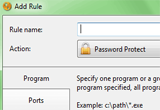 دانلود TopLang Internet Lock 6.0.6