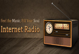 دانلود Internet Radio 2.0.9 for Android
