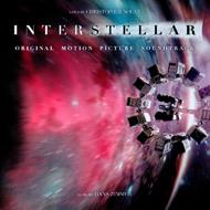 دانلود Interstellar - Original Motion Picture Soundtrack by Hans Zimmer Deluxe Version