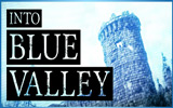 دانلود Into Blue Valley
