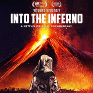دانلود Into the Inferno