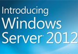 دانلود Introducing Windows Server 2012