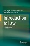 دانلود Unique way of looking at legal education