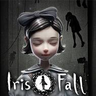 دانلود Iris.Fall