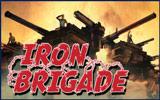 دانلود Iron Brigade