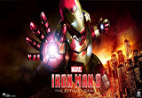 دانلود Iron Man 3 1.0.4 for Android