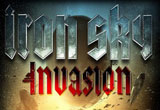 دانلود Iron Sky - Invasion + Update 1.2