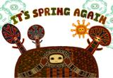 دانلود Its Spring Again
