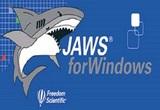 دانلود JAWS 18.0.2118