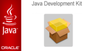 دانلود Java SE Development Kit (JDK) 7 Update 80 / 8 Update 144 /9.0.1/10.0.1