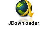 دانلود JDownloader 2.0.0.1 Beta