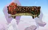 دانلود Jamestown Legend of the lost colony + Update 1