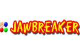 دانلود JawBreaker