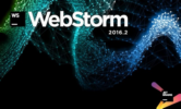 دانلود JetBrains WebStorm 2017.2.2 Build 172.3757.55 Win/Mac/Linux