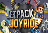 دانلود Jetpack Joyride 1.10.12 for Android +2.3