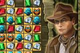 دانلود Jewel Quest III - Full Version
