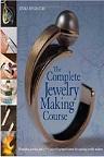 دانلود Principles, Practice and Techniques: A Beginner's Course for Aspiring Jewelry Makers