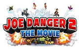 دانلود Joe Danger 2 The Movie + Update 1