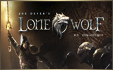 دانلود Joe Dever's Lone Wolf HD Remastered